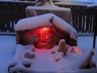2014-28.12 Krippe im Schnee 002