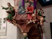Andreas-Kirche-VII