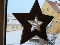 2014-28.12 Krippe im Schnee 011