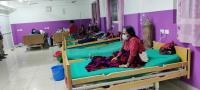 Nepal_2_Krankenhaus