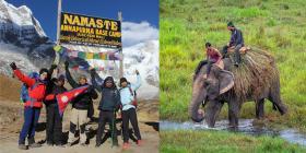 Nepal--3