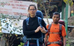 Von-Euerfeld-nach-Nepal