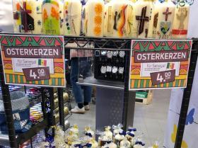Osterkerzen-IMG_1391